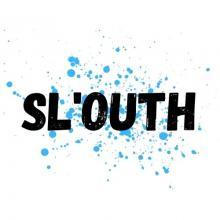 Sl'outh