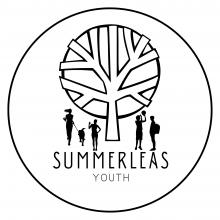 Summerleas Youth